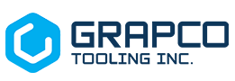 Grapco Tooling Inc Logo