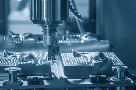 CNC_Machining_GrapcoTooling